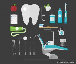 Tipps und News zur Zahngesundheit